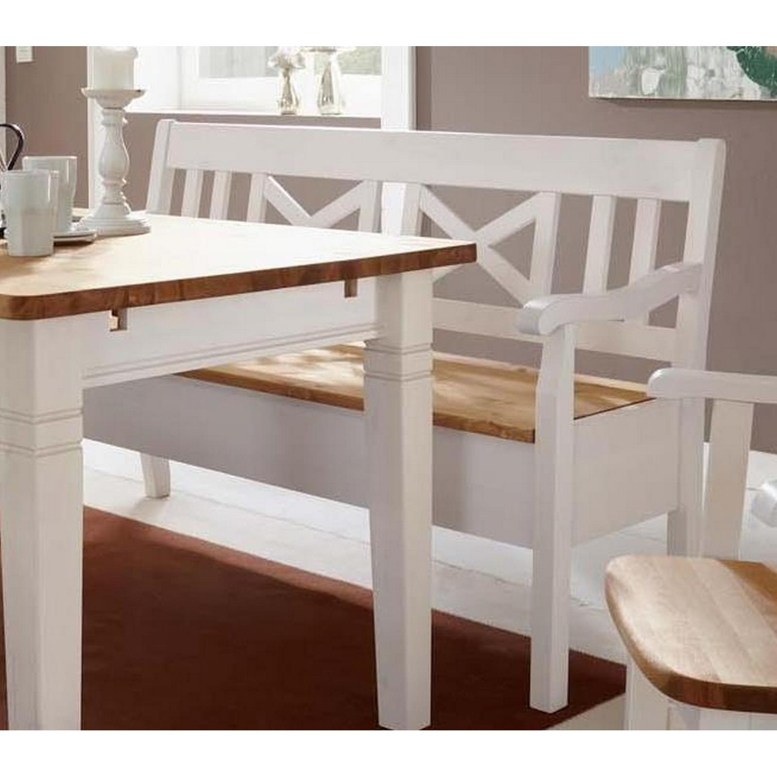 Full Size of Sitzgruppe Esszimmer Mit Bank Küche Ikea Kosten Betten 160x200 Modulküche Bei Miniküche Kaufen Sofa Schlaffunktion Wohnzimmer Ikea Küchenbank