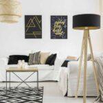 Esszimmer Lampen Modern Led Moderne Esszimmerlampen Duschen Esstische Bilder Fürs Wohnzimmer Modernes Sofa Deckenleuchte Bett 180x200 Landhausküche Wohnzimmer Moderne Esszimmerlampen