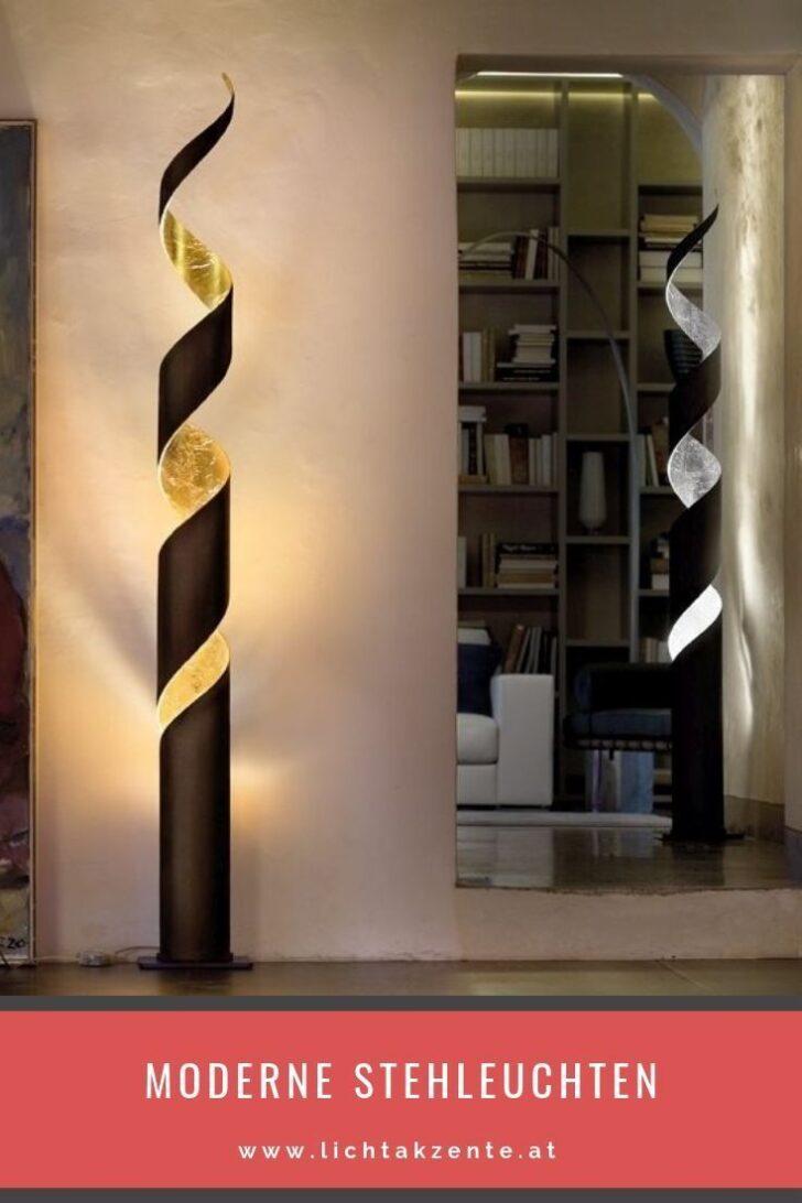 Medium Size of Wohnzimmer Stehlampe Led Braga Stehleuchte Truciolo Vitrine Weiß Deckenleuchte Bad Dekoration Schrankwand Einbauleuchten Beleuchtung Stehlampen Vinylboden Wohnzimmer Wohnzimmer Stehlampe Led