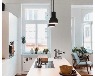 Ikea Regale Küche Wohnzimmer Ikea Kchen Tolle Tipps Und Ideen Fr Kchenplanung Küche Mit Elektrogeräten Regale Holz Einbauküche Gebraucht Singleküche E Geräten Hochglanz Weiss Kleine
