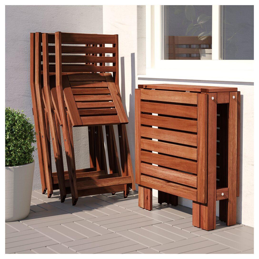 Large Size of Paravent Garten Wetterfest Ikea Pplar Tisch 4 Klappsthle Auen Braun Las Sterreich Wohnzimmer Paravent Gartenikea