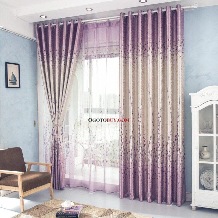 Medium Size of Joop Gardinen Wohnzimmer Schlafzimmer Küche Für Bad Badezimmer Die Scheibengardinen Fenster Betten Wohnzimmer Joop Gardinen
