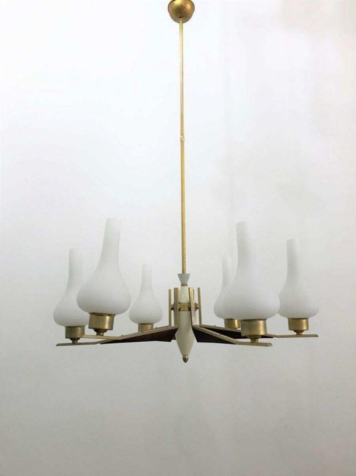 Medium Size of Kristall Stehlampe Mit Tisch Einzigartig Meliha Schne Led Schlafzimmer Wohnzimmer Stehlampen Wohnzimmer Kristall Stehlampe