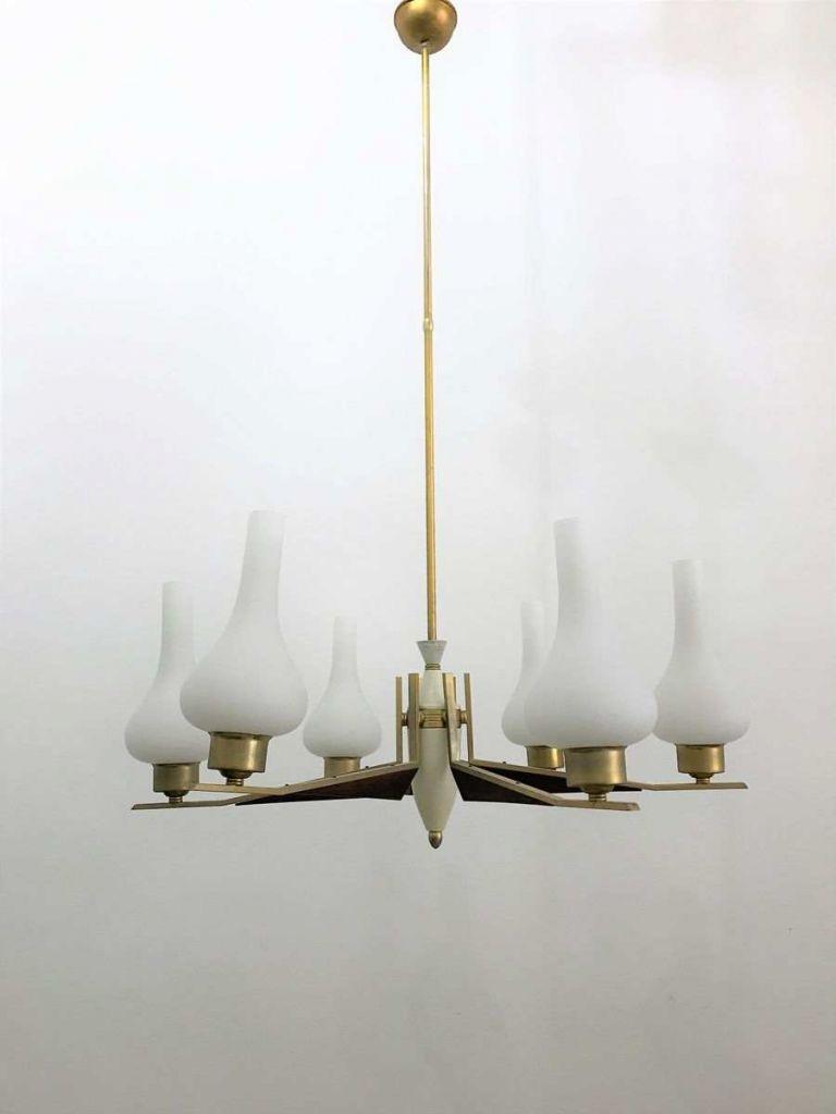 Full Size of Kristall Stehlampe Mit Tisch Einzigartig Meliha Schne Led Schlafzimmer Wohnzimmer Stehlampen Wohnzimmer Kristall Stehlampe
