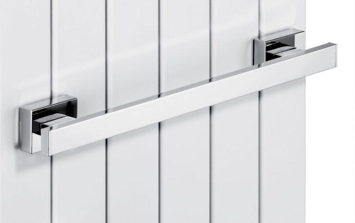 Medium Size of Giese Handtuchhalter Mit Magnetbefestigung Fr Heizkrper 586mm Heizkörper Wohnzimmer Badezimmer Elektroheizkörper Bad Küche Für Wohnzimmer Handtuchhalter Heizkörper
