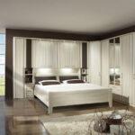 Schlafzimmer überbau Wohnzimmer Luxus Schlafzimmer Romantische Regal Wandlampe Klimagerät Für Kommode Rauch Lampe Set Mit Matratze Und Lattenrost Lampen Weiß Loddenkemper Vorhänge
