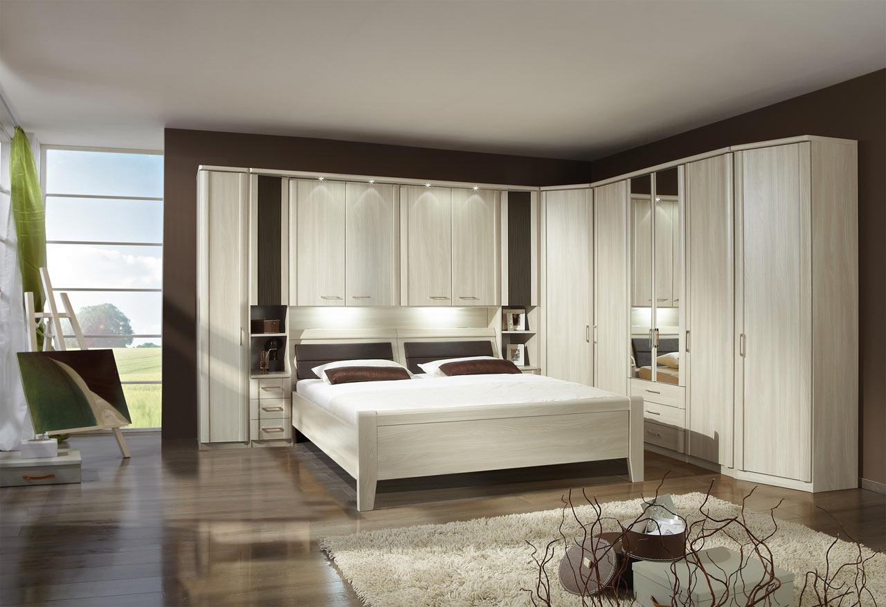 Full Size of Luxus Schlafzimmer Romantische Regal Wandlampe Klimagerät Für Kommode Rauch Lampe Set Mit Matratze Und Lattenrost Lampen Weiß Loddenkemper Vorhänge Wohnzimmer Schlafzimmer überbau