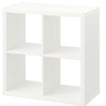 Sideboard Weiß Ikea Wohnzimmer Sideboard Weiß Ikea Landhausküche Bett 140x200 Mit Schubladen 90x200 Modulküche Küche Arbeitsplatte Runder Esstisch Ausziehbar Hochglanz Regal Betten