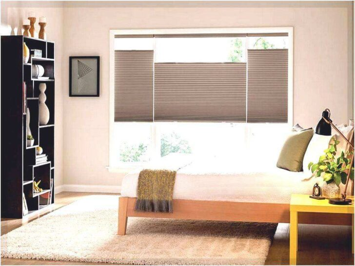 Medium Size of Scheibengardinen Küche Fenster Gardinen Für Die Wohnzimmer Schlafzimmer Wohnzimmer Gardinen Nähen