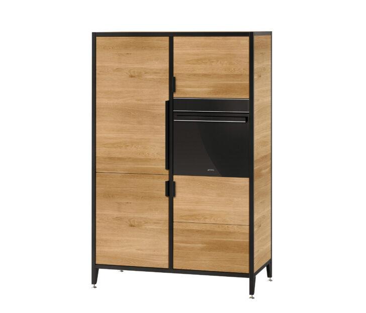 Medium Size of Werk Modulkche Designermbel Architonic Modulküche Holz Edelstahlküche Gebraucht Edelstahl Garten Outdoor Küche Ikea Wohnzimmer Modulküche Edelstahl