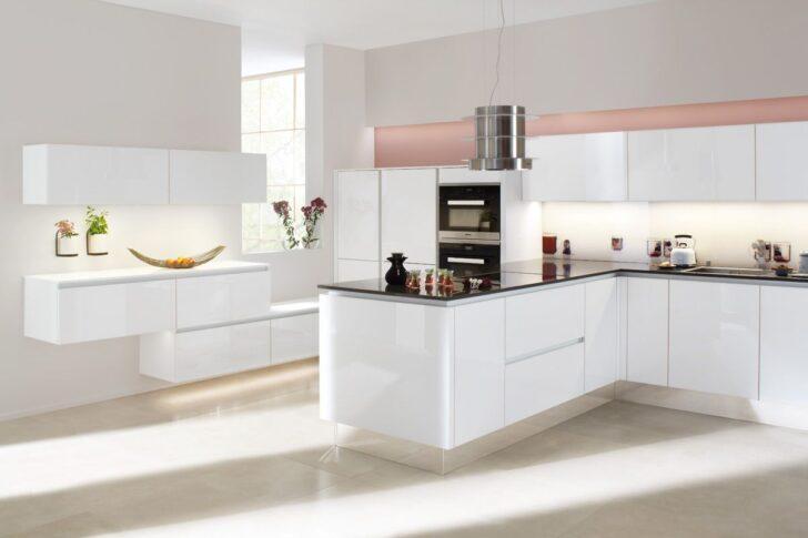 Medium Size of Smart 4031 Ballerina Kchen Finden Sie Ihre Traumkche Küchen Regal Wohnzimmer Ballerina Küchen