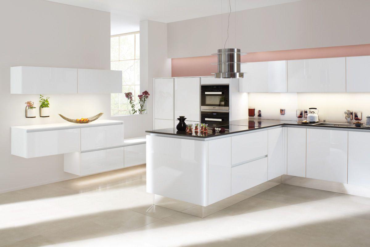 Full Size of Smart 4031 Ballerina Kchen Finden Sie Ihre Traumkche Küchen Regal Wohnzimmer Ballerina Küchen