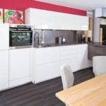 Olina Küchen Kchenstudio Innsbruck Kchen Regal Wohnzimmer Olina Küchen