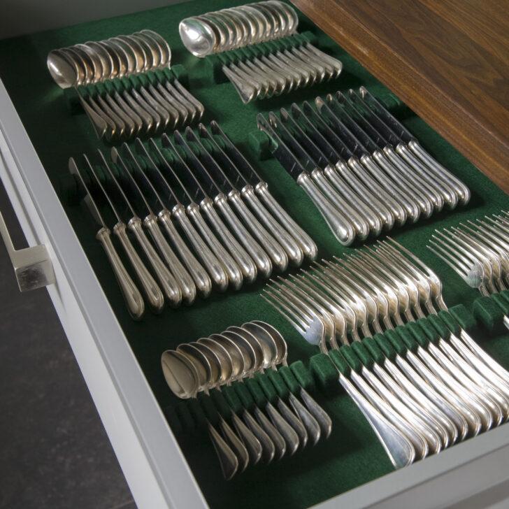 Medium Size of Gewürze Schubladeneinsatz Küche Wohnzimmer Gewürze Schubladeneinsatz