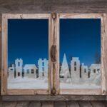 Fensterfolie Blickdicht Ikea Sichtschutz Entfernen Kosten Statische Youtube Wohnzimmer Fensterfolie Blickdicht