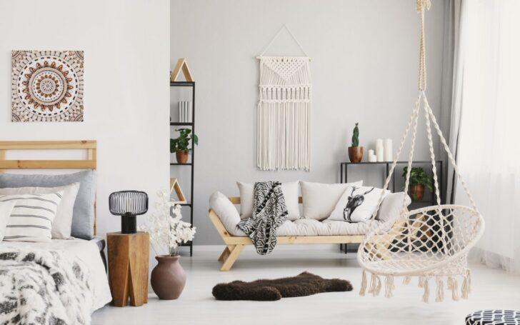Medium Size of Dachgeschosswohnung Einrichten Schlafzimmer Pinterest Beispiele Kleine Ideen Wohnzimmer Tipps Bilder Ikea Küche Badezimmer Wohnzimmer Dachgeschosswohnung Einrichten