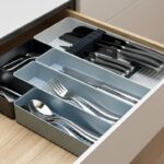 Gewürze Swiss Kuhn Rikon Küche Wohnzimmer Gewürze Schubladeneinsatz