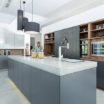 Moderne Kchen Kaufen In Ganz Sterreich Sdtirol Küchen Regal Wohnzimmer Olina Küchen