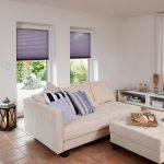 Fensterdekoration Gardinen Beispiele Für Schlafzimmer Die Küche Wohnzimmer Scheibengardinen Fenster Wohnzimmer Fensterdekoration Gardinen Beispiele