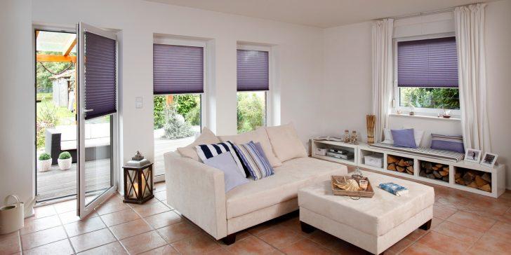 Medium Size of Fensterdekoration Gardinen Beispiele Für Schlafzimmer Die Küche Wohnzimmer Scheibengardinen Fenster Wohnzimmer Fensterdekoration Gardinen Beispiele