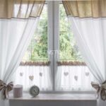 Bonprivorhnge Kche Blickdichte Modern Gardinen Rckwand Glas Vorhänge Küche Wohnzimmer Bonprix Betten Schlafzimmer Wohnzimmer Bon Prix Vorhänge