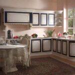 Kche Kchenmbel Wohnzimmer Küchenmöbel
