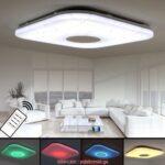 Wohnzimmer Led Beleuchtung Spots Wohnzimmerleuchten Dimmbar Lampe 5 Teuer Lampen Wandtattoo Deckenleuchte Deko Spot Garten Deckenleuchten Relaxliege Wohnzimmer Wohnzimmer Led