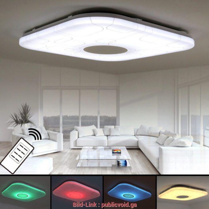 Medium Size of Wohnzimmer Led Beleuchtung Spots Wohnzimmerleuchten Dimmbar Lampe 5 Teuer Lampen Wandtattoo Deckenleuchte Deko Spot Garten Deckenleuchten Relaxliege Wohnzimmer Wohnzimmer Led