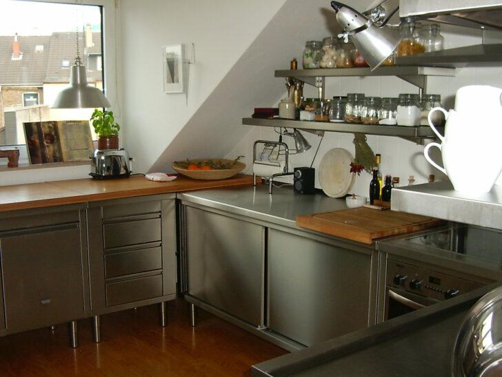 Medium Size of Ikea Miniküche Edelstahlküche Gebraucht Küche Kosten Sofa Mit Schlaffunktion Kaufen Betten Bei Modulküche 160x200 Wohnzimmer Ikea Edelstahlküche
