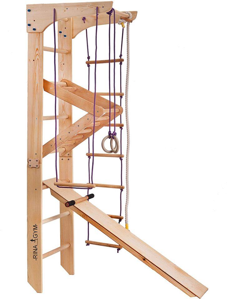 Medium Size of Kidwood Klettergerüst Klettergerst Kinderzimmer Rinagym Gmbh Sportgert Turnwand Garten Wohnzimmer Kidwood Klettergerüst