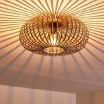 Schlafzimmer Lampe Dimmbar Moderne Deckenlampen Deckenlampe Design Modernes Bett Wohnzimmer Esstische Modern Sofa Deckenleuchte Bilder Fürs Duschen Wohnzimmer Moderne Deckenlampen