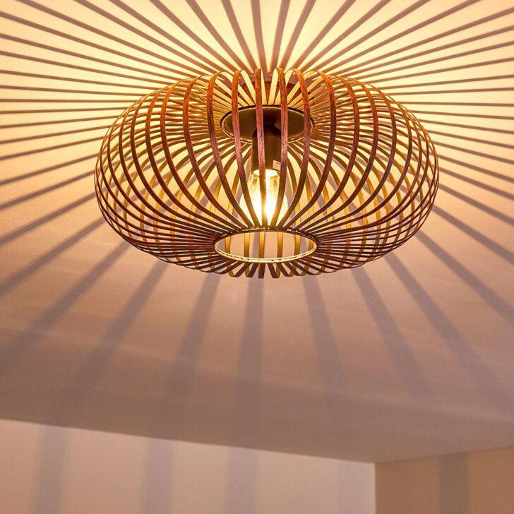 Medium Size of Schlafzimmer Lampe Dimmbar Moderne Deckenlampen Deckenlampe Design Modernes Bett Wohnzimmer Esstische Modern Sofa Deckenleuchte Bilder Fürs Duschen Wohnzimmer Moderne Deckenlampen