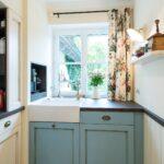 Landhausküche Einrichten Wohnzimmer Landhausküche Einrichten Englische Landhauskchen Landhauskche Gebraucht Kleine Küche Moderne Weiß Weisse Badezimmer Grau