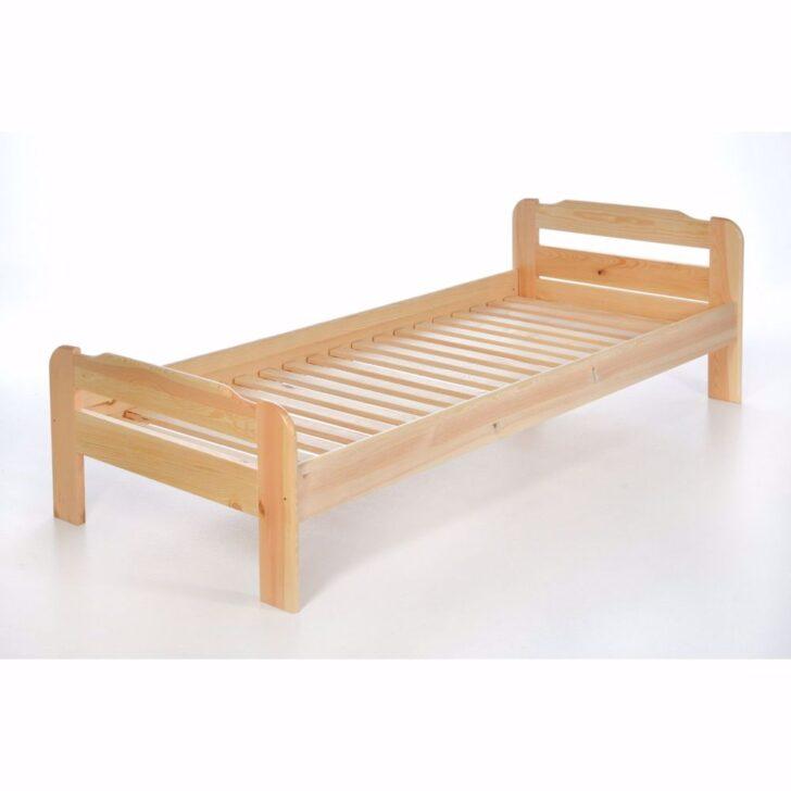 Medium Size of 5d9e5fc7e52f8 Bett 120x200 Weiß Mit Bettkasten Matratze Und Lattenrost Betten Wohnzimmer Bettgestell 120x200