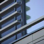 Sichtschutz Aldi Brogebude Sd Moeding Keramikfassaden Für Fenster Sichtschutzfolie Garten Holz Relaxsessel Wpc Sichtschutzfolien Einseitig Durchsichtig Im Wohnzimmer Sichtschutz Aldi