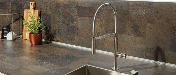 Medium Size of Küchenrückwand Laminat Kchenrckwand Kchendesignmagazin Lassen Sie Sich Inspirieren Im Bad Fürs In Der Küche Für Badezimmer Wohnzimmer Küchenrückwand Laminat