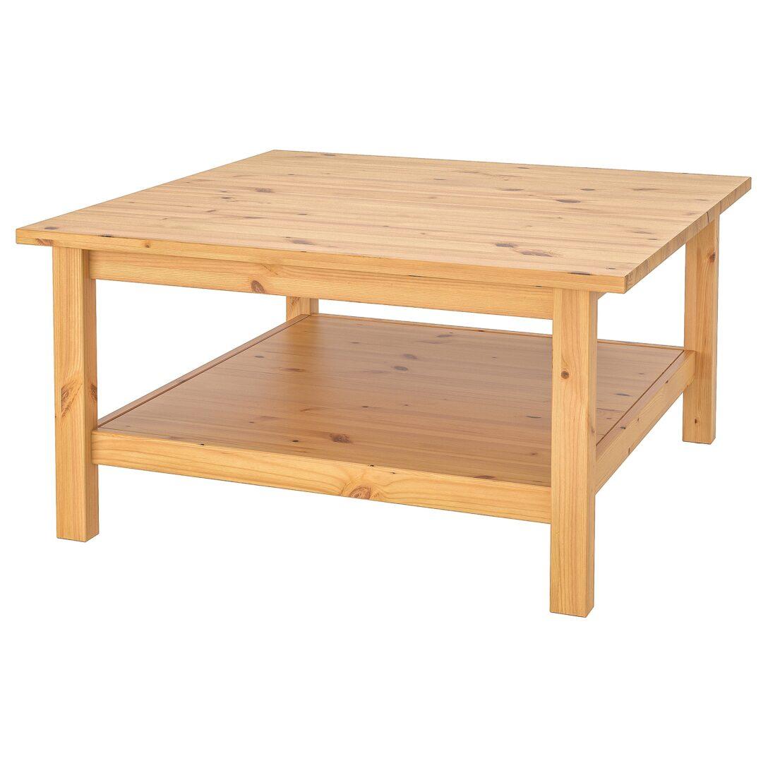 Large Size of Rattan Beistelltisch Ikea Couchtisch 90x50 Tisch Ibiza 180x100cm Mit Glasplatte Küche Kaufen Betten Bei Sofa Schlaffunktion Modulküche 160x200 Polyrattan Wohnzimmer Rattan Beistelltisch Ikea