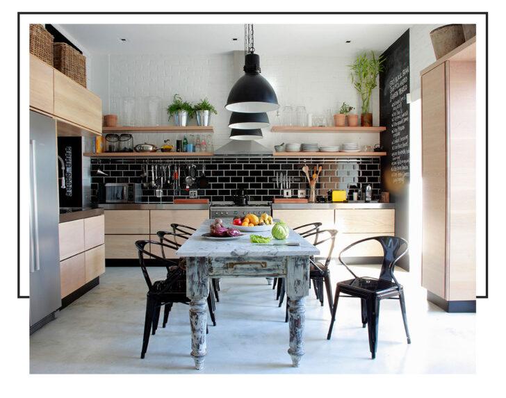 Medium Size of Licht Ist Nicht Gleich Der Esstischleuchten Guide Wandlampe Bad Lampe Esstisch Stehlampe Schlafzimmer Wohnzimmer Mit überbau Deckenlampe Küche Tischlampe Wohnzimmer Lampe über Kochinsel