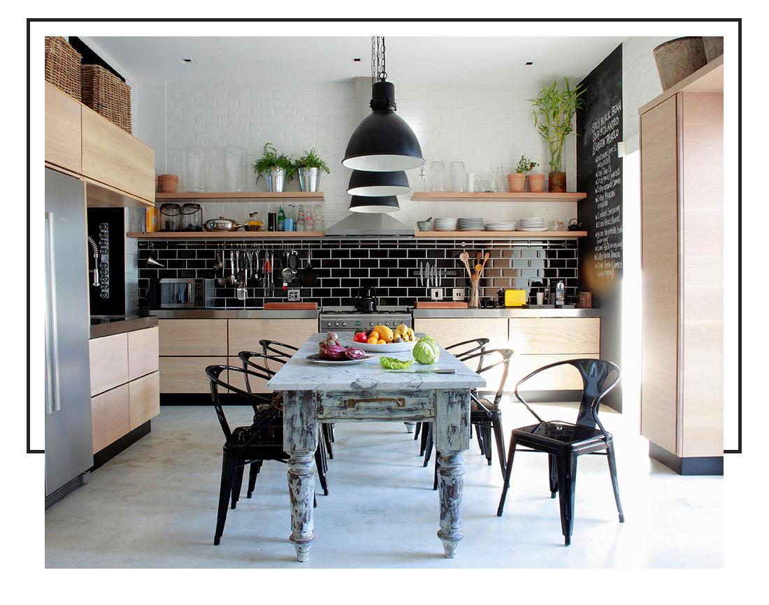 Full Size of Licht Ist Nicht Gleich Der Esstischleuchten Guide Wandlampe Bad Lampe Esstisch Stehlampe Schlafzimmer Wohnzimmer Mit überbau Deckenlampe Küche Tischlampe Wohnzimmer Lampe über Kochinsel