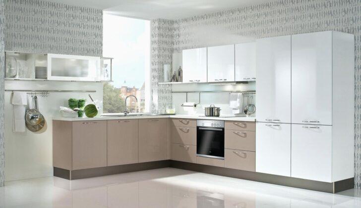 Bauhaus Küchenrückwand Resopal Kuchenruckwand Fenster Wohnzimmer Bauhaus Küchenrückwand