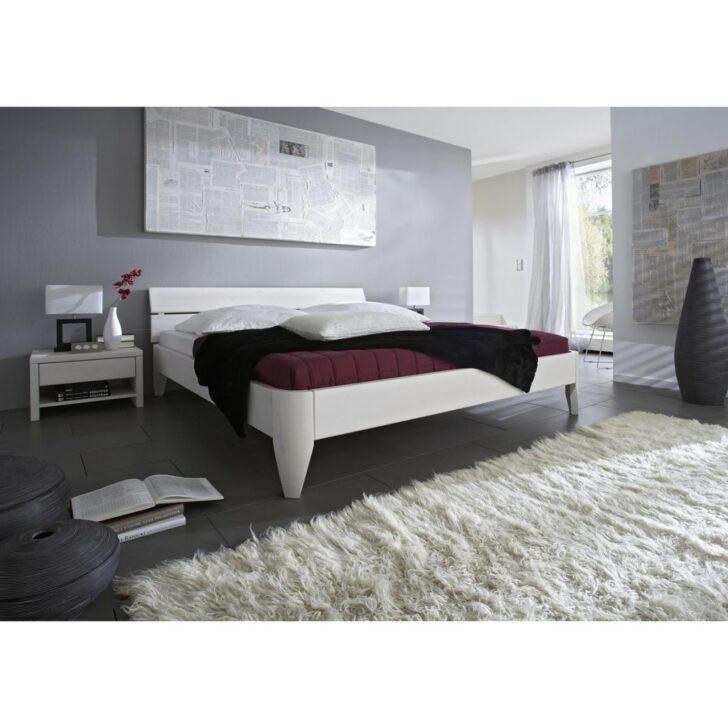 Medium Size of Seniorenbett 90x200 Bett Weiß Mit Lattenrost Und Matratze Schubladen Kiefer Betten Bettkasten Weißes Wohnzimmer Seniorenbett 90x200