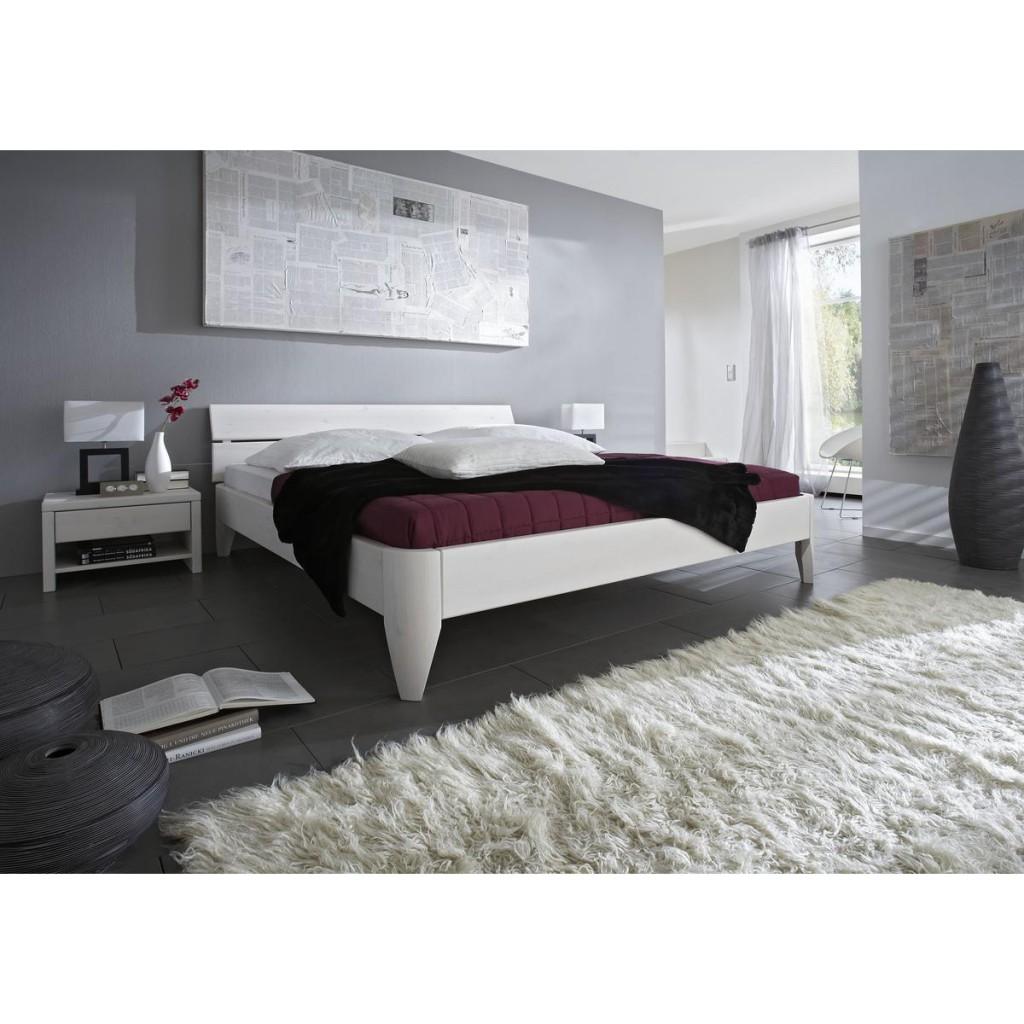 Full Size of Seniorenbett 90x200 Bett Weiß Mit Lattenrost Und Matratze Schubladen Kiefer Betten Bettkasten Weißes Wohnzimmer Seniorenbett 90x200
