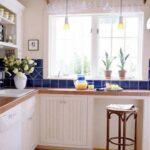 Sitzecke Kleine Küche Ideen Fr Kche Einbaukche Hängeregal Erweitern Kurzzeitmesser Modul Waschbecken Doppelblock Bodenbelag Armatur Sprüche Für Die Wohnzimmer Sitzecke Kleine Küche