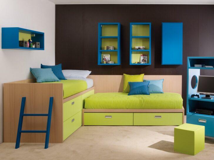 Medium Size of Halbhohes Bett Ikea Mit Rutsche Schreibtisch Ohne Kopfteil Ottoversand Betten 200x200 Bettkasten Stapelbar Weiß 100x200 Japanisches 180x200 Günstig Wohnzimmer Halbhohes Bett Ikea
