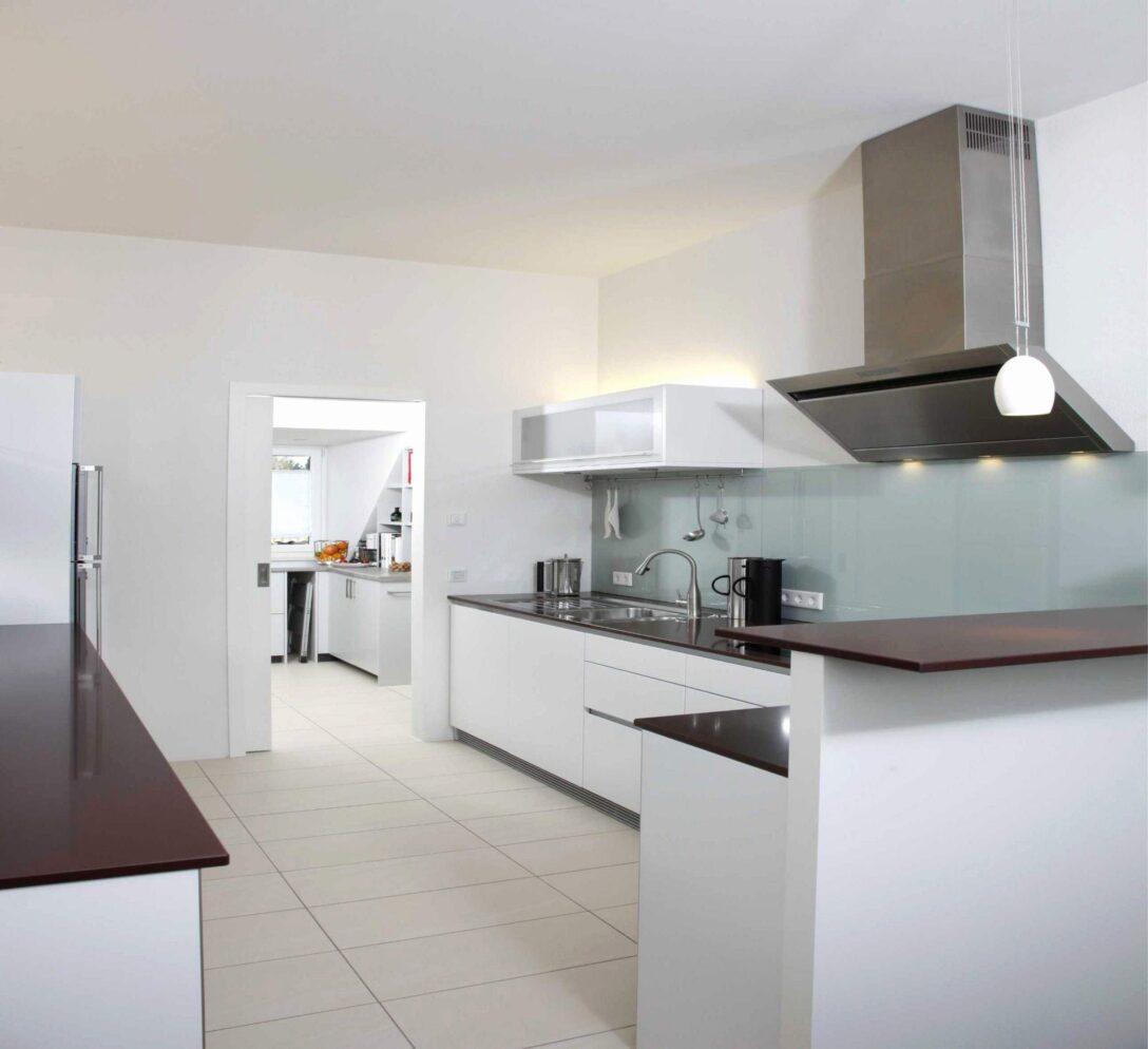 Large Size of Küchen Raffrollo Wohnzimmer Modern Reizend Kuche Frisch Küche Regal Wohnzimmer Küchen Raffrollo