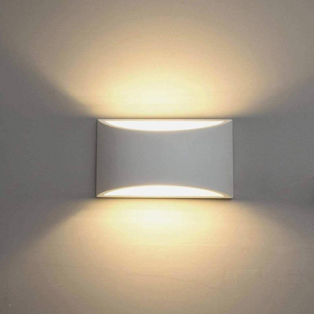 Large Size of Wohnzimmer Led Lampe Deckenlampe Badezimmer Sofa Leder Liege Beleuchtung Bad Designer Lampen Esstisch Deckenstrahler Tapete Hängeschrank Mit Moderne Wohnzimmer Wohnzimmer Led Lampe