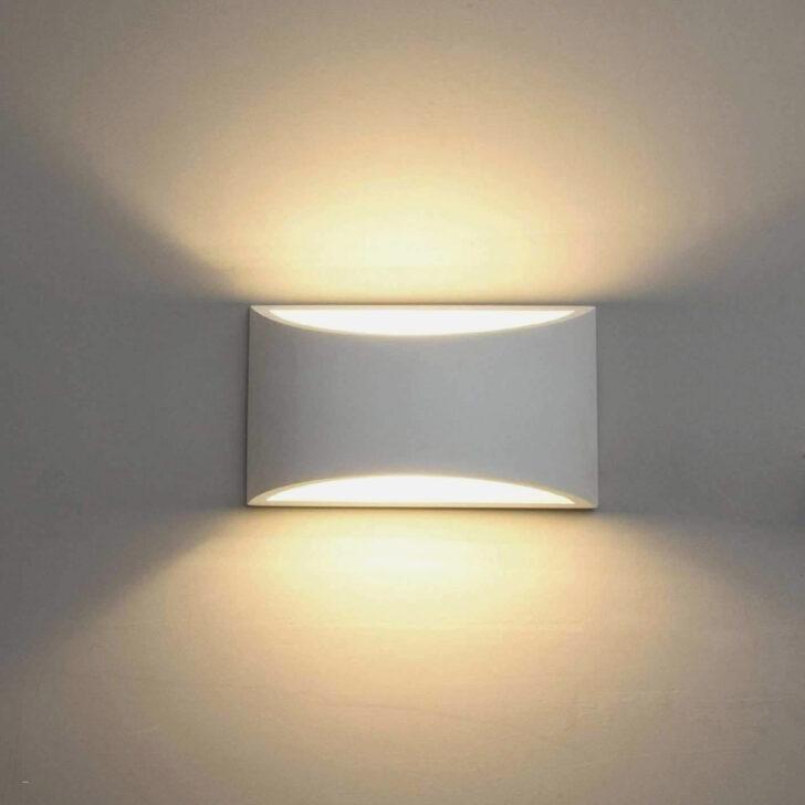 Medium Size of Wohnzimmer Led Lampe Deckenlampe Badezimmer Sofa Leder Liege Beleuchtung Bad Designer Lampen Esstisch Deckenstrahler Tapete Hängeschrank Mit Moderne Wohnzimmer Wohnzimmer Led Lampe
