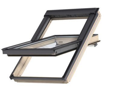 Velux Scharnier Wohnzimmer Velux Scharnier Dachfenster Mit Oberer Ffnung Veluggl 306821 Sk10 114x160 Cm Fenster Einbauen Ersatzteile Preise Kaufen Rollo