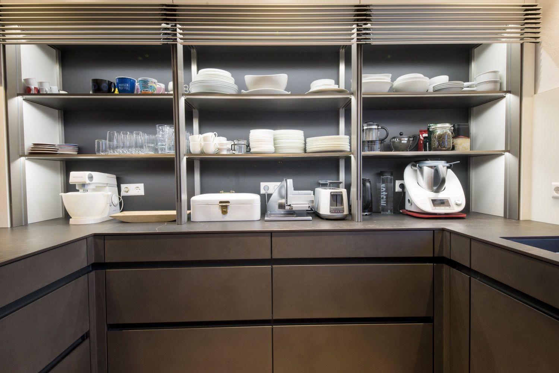 Full Size of Küche Billig Kaufen Freistehende Blende Zusammenstellen Schubladeneinsatz Tapeten Für Die Wandbelag Miniküche Vorhänge Sprüche Landhausküche Wohnzimmer Aufsatzschrank Küche