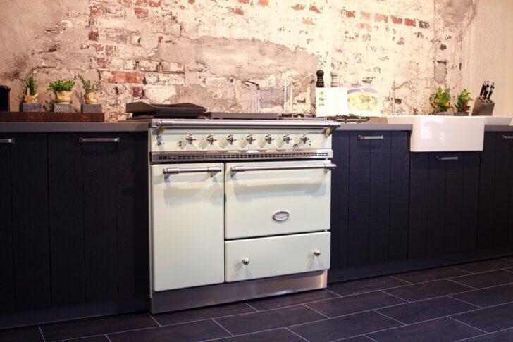 Medium Size of Modulküche Edelstahl Galerie Outdoor Küche Ikea Edelstahlküche Gebraucht Garten Holz Wohnzimmer Modulküche Edelstahl
